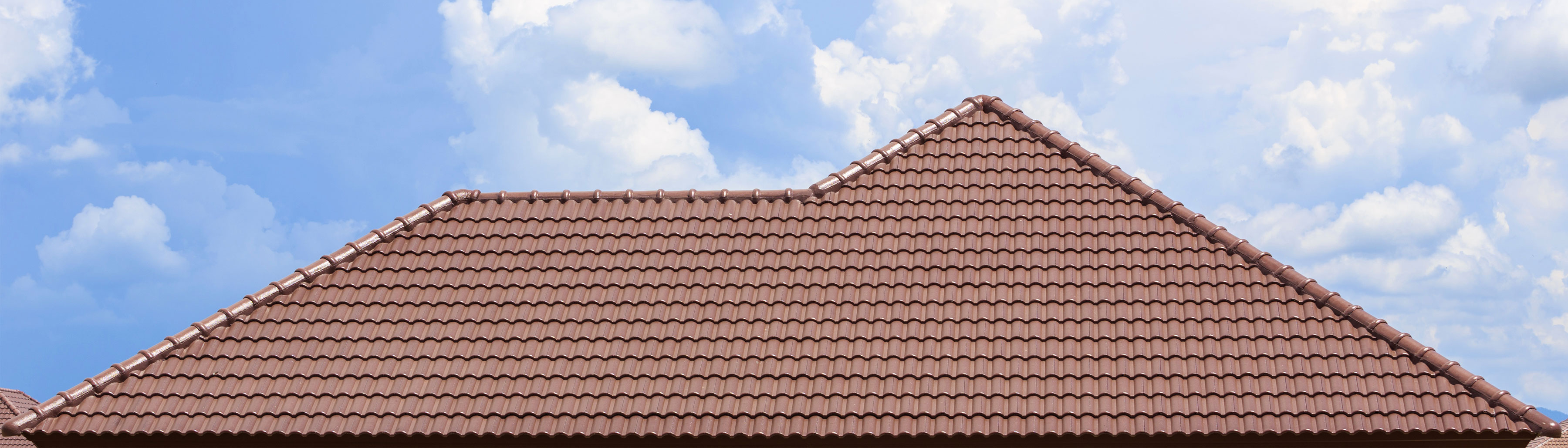 Admiral Roofing Specialist Roofers In Swindon And Oxford